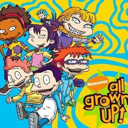 MP-Rugrats-All-Grown-Up.jpg