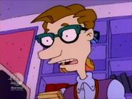 Rugrats - Angelica's Worst Nightmare 130
