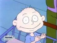 Rugrats - Incident in Aisle Seven 101