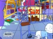 Rugrats - Incident in Aisle Seven 166