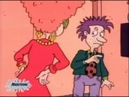 Rugrats - Kid TV 541