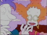 Rugrats - Monster in the Garage 125