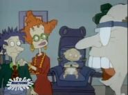 Rugrats - Weaning Tommy 88
