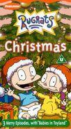 ChristmasUKVHSCover