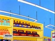 Rugrats - Incident in Aisle Seven 130