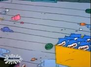 Rugrats - Incident in Aisle Seven 255