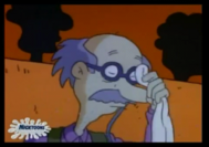 Rugrats - Reptar on Ice 184
