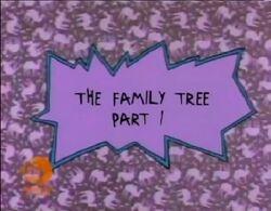 Rugrats - The Family Tree.jpg
