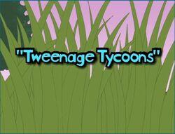 All Grown Up Tweenage Tycoons.jpg