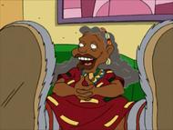 Rugrats - A Rugrats Kwanzaa (41)