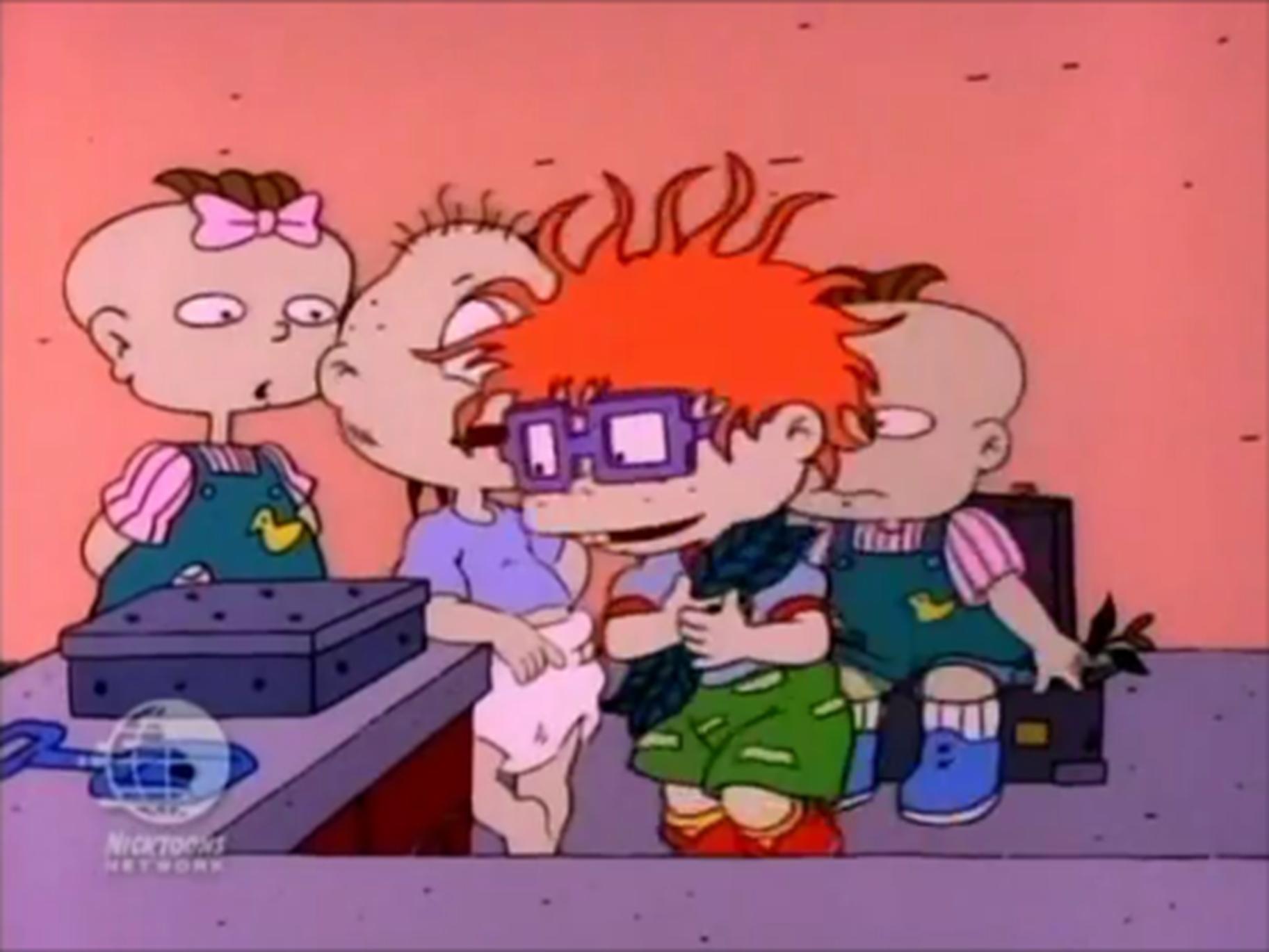Rugrats - I Remember Melville 233.png