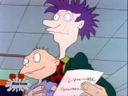 Rugrats - Incident in Aisle Seven 53