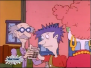 Rugrats - Moose Country 288