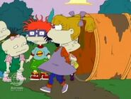 Rugrats - The Bravliest Baby 126