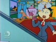 Rugrats - Angelica's Birthday 44