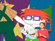 Rugrats - Clown Around 202