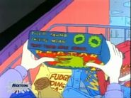 Rugrats - Incident in Aisle Seven 238