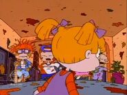 Rugrats - Baby Maybe 191