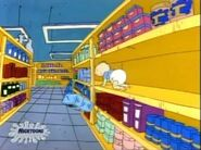 Rugrats - Incident in Aisle Seven 157