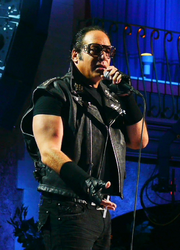 Andrew Dice Clay.png