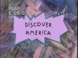 Discover America Title Card.jpg