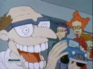 Rugrats - Weaning Tommy 69