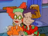 Rugrats - The Family Tree 240