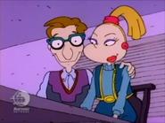 Rugrats - Angelica's Worst Nightmare 102
