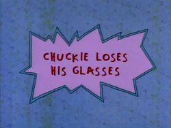 Rugrats - Chuckie Loses His Glasses.jpg