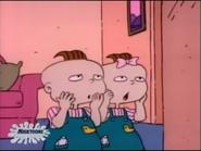 Rugrats - Kid TV 274