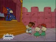 Rugrats - No Place Like Home 320