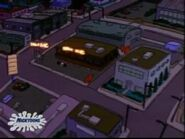 Rugrats - Party Animals 235