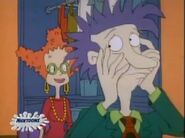 Rugrats - Weaning Tommy 29