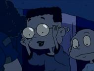 Rugrats - A Rugrats Kwanzaa (256)