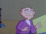 Chanukah - Rugrats 58
