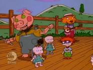 Rugrats - Piggy's Pizza Palace 168