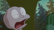 The Rugrats Movie 116