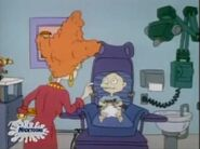 Rugrats - Weaning Tommy 54