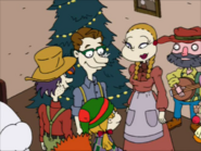 Babies in Toyland - Rugrats 1311