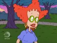 Rugrats - He Saw, She Saw 5