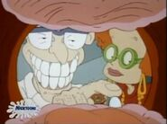 Rugrats - Weaning Tommy 84