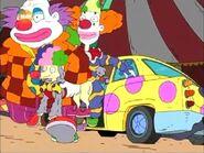 Rugrats - Clown Around 194