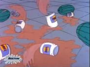 Rugrats - Incident in Aisle Seven 187
