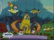Rugrats - No Place Like Home 151