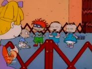Rugrats - Hiccups 87