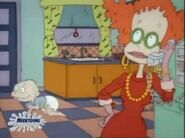 Rugrats - Weaning Tommy 155