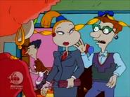 Rugrats - The Family Tree 40