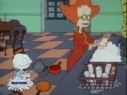 Rugrats - Weaning Tommy 142