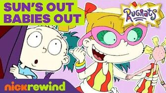 Sun's_Out,_Babies_Out_🔆_Rugrats_NickRewind