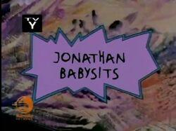 Johnathan Babysits.jpg